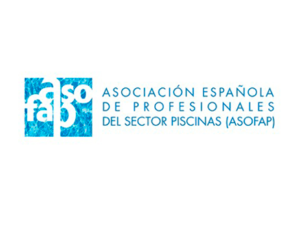 Asociación Española de Profesionales del Sector de la Piscina