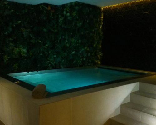 Hotel Don Carlos Marbella General