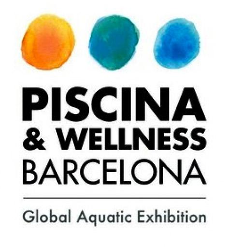 Oxymatic Smart volverá a estar presente en el salón Piscina & Wellness Barcelona el próximo mes de octubre