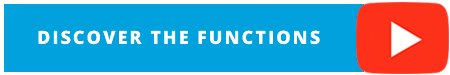 DISCOVER FUNCTIONS
