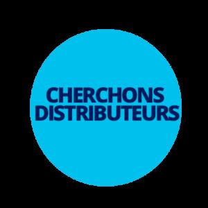 CHERCHONS DISTRIBUTEURS